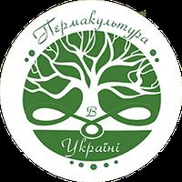 Пресреліз пермакультурної спілки України