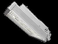 Светодиодный светильник LED- 70 Вт, 9870 Лм (GRAND - 70)