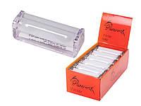 Комплект для курильщика-машинка+бумага 100лист.+фильтры+табак
