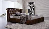 """Кровать """"Глора"""" с подъемным механизмом, фото 1"""