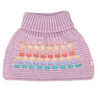 Манишка для девочки TuTu .153. 3-003821