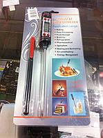 Пищевой термометр JR-1