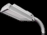 Светодиодный светильник уличный LED- 100 Вт, 14100 Лм (GRAND - 100)