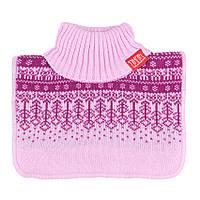 Манишка для девочки TuTu .155. 3-003835