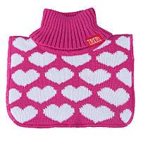 Манишка для девочки TuTu. 156. 3-003827