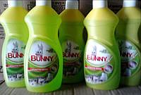 Средство для мытья посуды BUNNY