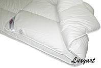 Одеяло Modal (Extra), 200*205, волокно QuadroAir, плотность наполнителя - 400 г/м², белое