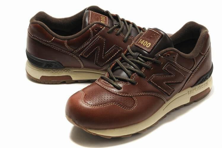 24a147672932 New Balance 1400 Brown. Коричневые мужские кроссовки. Стильные кроссовки.