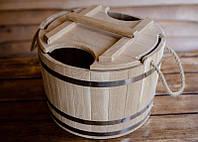 Запарник для сауны и бани