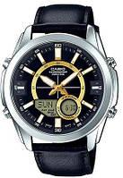 Мужские часы AMW-810L-1AVDF
