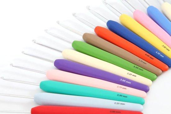 спицы крючки для вязания пряжа купить оптом и в розницу по низким