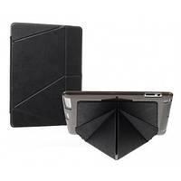 Чехол для планшета iPad2/3/4 iMAX black
