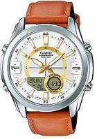 Мужские часы AMW-810L-5AVDF