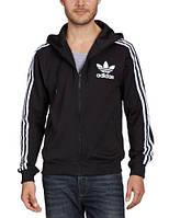Спортивная кофта Adidas 608959