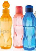 Эко-бутылка (750 мл) , Tupperware