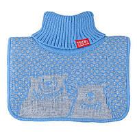 Манишка для мальчика TuTu. 164. 3-003846(1-3,3-6)