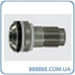 Ремкомплект ST-2300 (20-0017)