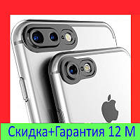 Смартфон Копия  IPhone 7 Plus 5.5  (2017) по отличной цене копия 5с/5s/6s/6s plus/7 плюс Айфон