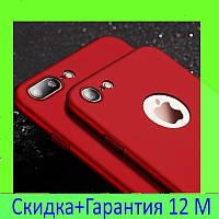 Копия Apple Iphone 7 Plus 5.5  ! 8-Ядер! 64Gb! 3G! GPS !Гарантия 12 мес! (Айфон)  6s/5s/4s