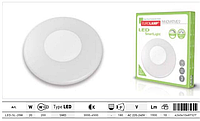 LED Светильник SMART LIGHT 20W (Eurolamp)