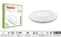 LED Светильник SMART LIGHT 48W (Eurolamp)