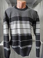 Свитер мужской Ligis, модель №3352 004/ купиь свитер мужской оптом