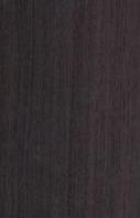 Панель МДФ стандарт Дуб Венге (2,6*0,198 м.)