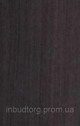 Панель МДФ стандарт Дуб Венге (2,6*0,198 м.) - ИнБудТорг в Днепре