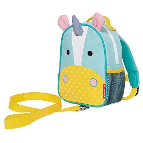 4cb369680ecf Рюкзак детский Единорог Skip Hop 212265, цена 650 грн., купить в ...