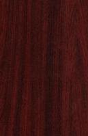 Панель МДФ Премиум Махагон  (2,6*0,198 м.), фото 1