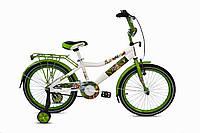 Велосипед детский ARDIS Thomas BMX 20