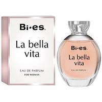 Bi-Es La Bella Vita