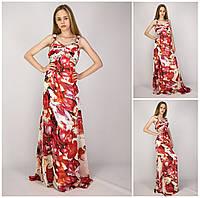 Женское Платье Lipsy состояние 5+  |S-M/42-44|р.