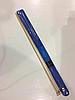 Спицы прямые бамбуковые №6