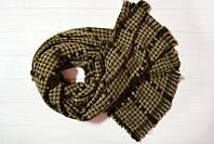 Эфективный прочный  шарф