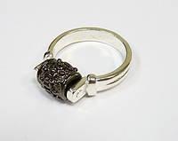 """Женское кольцо """"тибетский стиль"""", купить"""