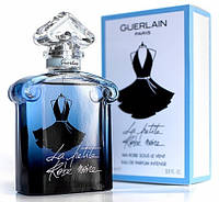 Женские духи - Guerlain La Petite Robe Noire Intense (edp 100ml)