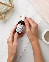 Сыворотка для уменьшения пигментации The Ordinary Ascorbyl Tetraisopalmitate Solution 20% in Vitamin F