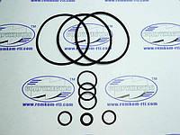 Ремкомплект гидрораспределителя 820-4634010 (моноблочный), Беларус-800/900,1000/1200