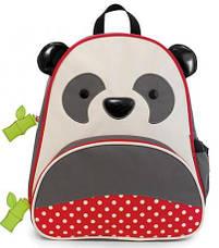 Рюкзак Zoo Pack Панда Skip Hop 210219, фото 2