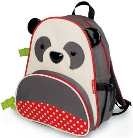 Рюкзак Zoo Pack Панда Skip Hop 210219