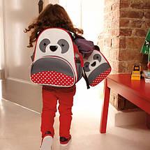 Рюкзак Zoo Pack Панда Skip Hop 210219, фото 3