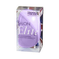 Расческа TANGLE TEEZER Salon Elite Lilac