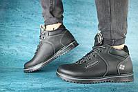 Мужские зимние ботинки Columbia код Y10526