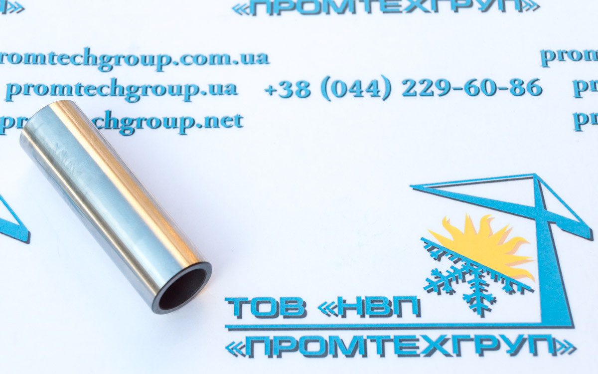 Палец компрессора Bitzer 2CC-4.2Y