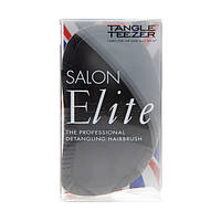 Расческа TANGLE TEEZER Salon Elite Black