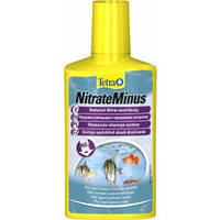 Tetra Aqua NitrateMinus жидкий 100 мл, 400л