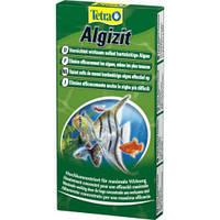 Tetra Aqua Algizit 10 таблеток, на 200 л