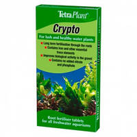 Tetra Cryptodun 10табл на 200л