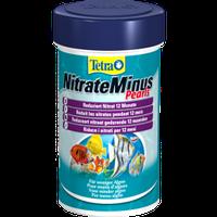 Tetra NitrateMinus Pearls 100 мл, на 200л